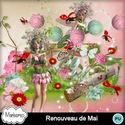 Msp_renouveau_de_mai_pvmms_small