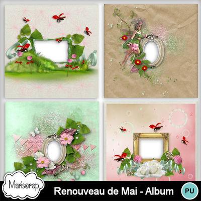 Msp_renouveau_de_mai_pvalbummms