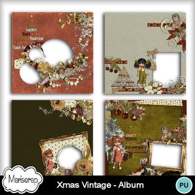 Msp_xmas_vintage_mmspv_album