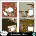 Msp_xmas_vintage_mmspv_album_small