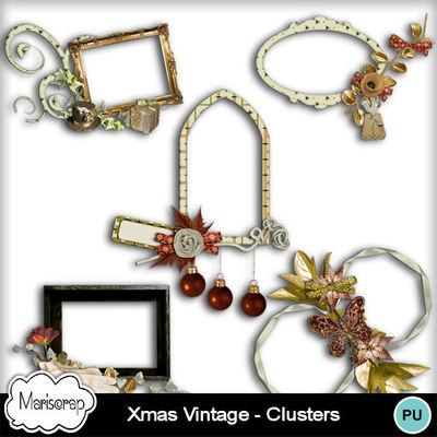 Msp_xmas_vintage_mmspv_clusters