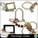 Msp_xmas_vintage_mmspv_clusters_small