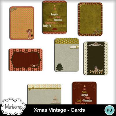 Msp_xmas_vintage_mmspv_cards
