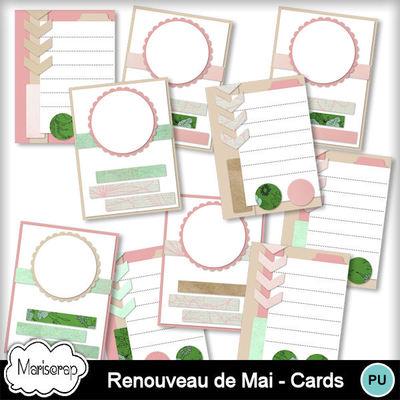 Msp_renouveau_de_mai_pvcardsmms