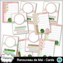 Msp_renouveau_de_mai_pvcardsmms_small