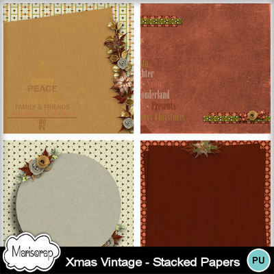 Msp_xmas_vintage_mmspv_stacked