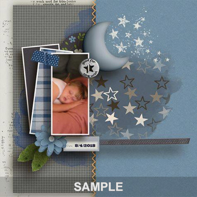Night_sample_2