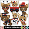 American_chihuahua_preview_small
