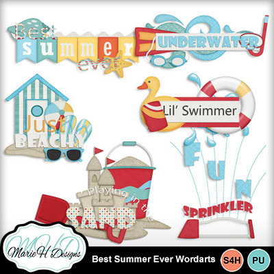 Best-summer-ever-wordarts-01