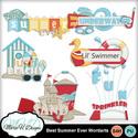 Best-summer-ever-wordarts-01_small