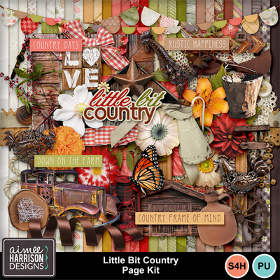 Aimeeh_littlebitcountry_kit
