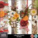 Aimeeh_littlebitcountry_bc_small