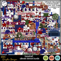 Baseball_ultimate_element_bundle_preview_600_small