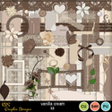 Vanilla_cream_kit_preview_600_small