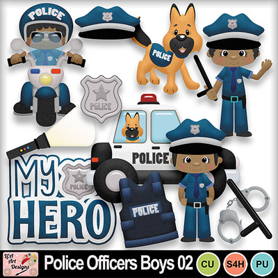 Police_officers_boys_02_preview