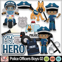 Police_officers_boys_02_preview_small