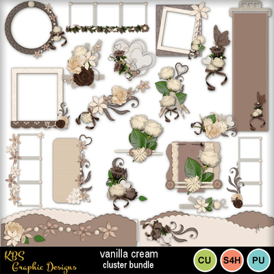Vanilla_cream_cluster_bundle_preview_600