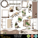 Vanilla_cream_cluster_bundle_preview_600_small