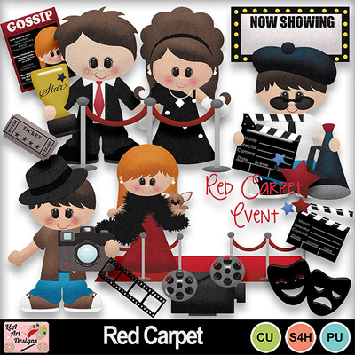 Red_carpet_preview