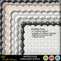 Wedding_song_scallop_papers_with_bonus__preview_600_small