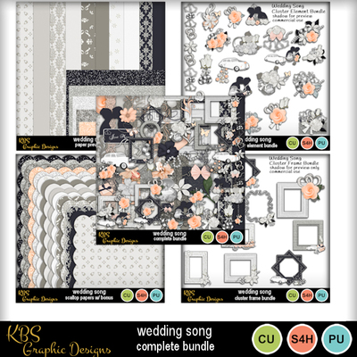 Wedding_song_complete_collection_preview_600