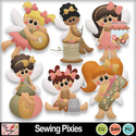 Sewing_pixies_preview_small