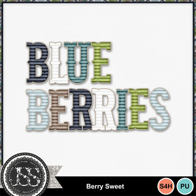 Blueberries_alphabets