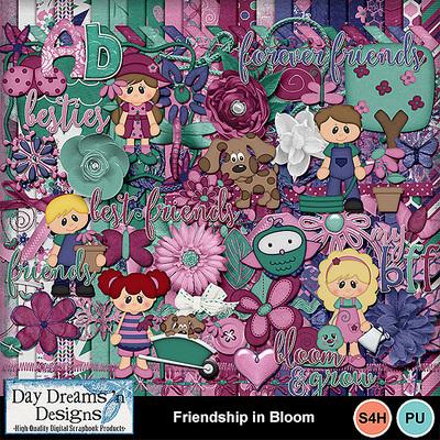 Friendshipinbloom1new
