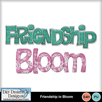 Friendshipinbloom3new