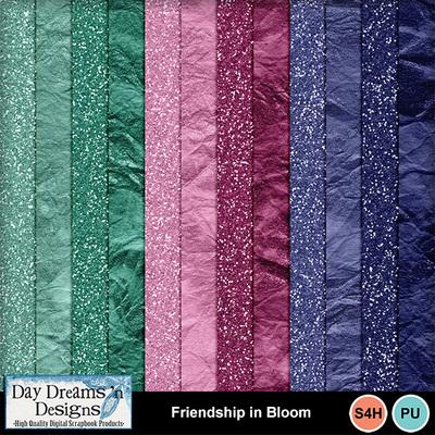Friendshipinbloom4new