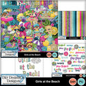 Girlsatthebeachbundle1new_small