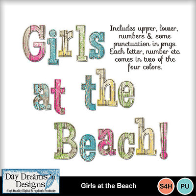 Girlsatthebeach3new