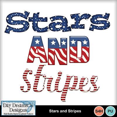 Starsandstripes4new