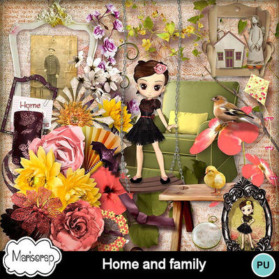 Msp_home_family_pvmms