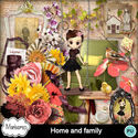 Msp_home_family_pvmms_small