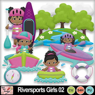 Riversports_girls_02_preview