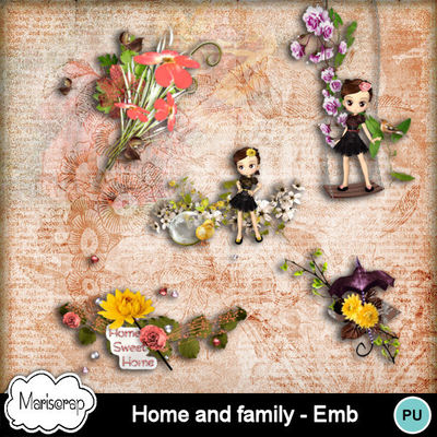 Msp_home_family_embmms