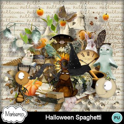 Msp_halloween_spaghetti_pv_mms