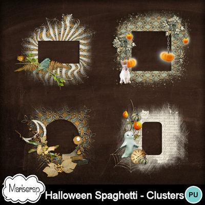 Msp_halloween_spaghetti_pv_clusters_mms