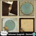 Msp_halloween_spaghetti_pv_stacked_mms_small