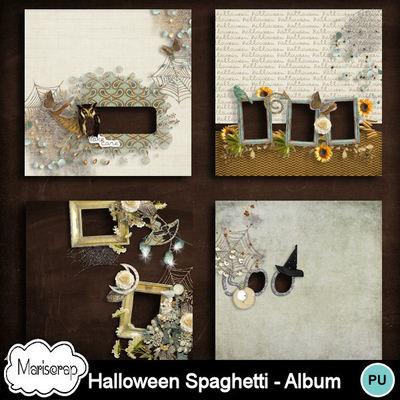 Msp_halloween_spaghetti_pv_album_mms