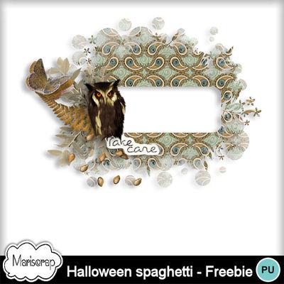Msp_halloween_spaghetti_pv_freebie_mms