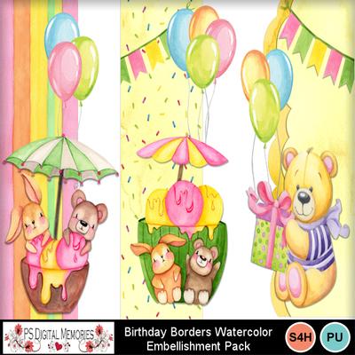 Wc_birthday_borders