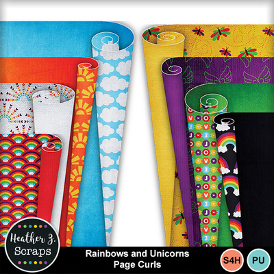 Rainbows_and_unicorns_4