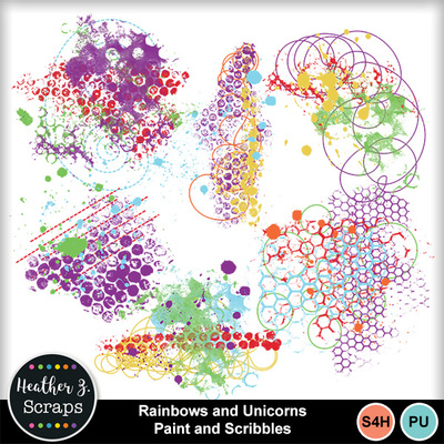 Rainbows_and_unicorns_5