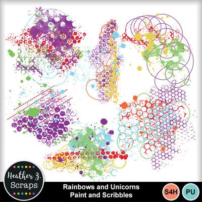 Rainbows_and_unicorns_5