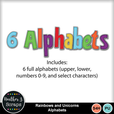 Rainbows_and_unicorns_3