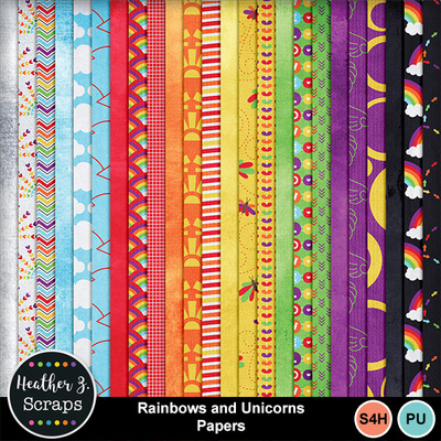 Rainbows_and_unicorns_2