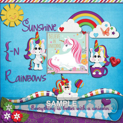 Rainbows_and_unicorns_7