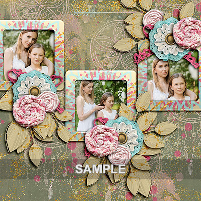 Sample_lisarosadesigns_shabbybohochic_3